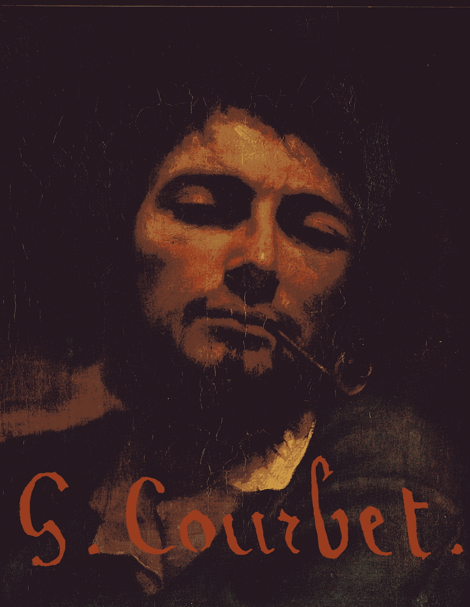 G. Courbet Catalogue raisonné en 2 tomes