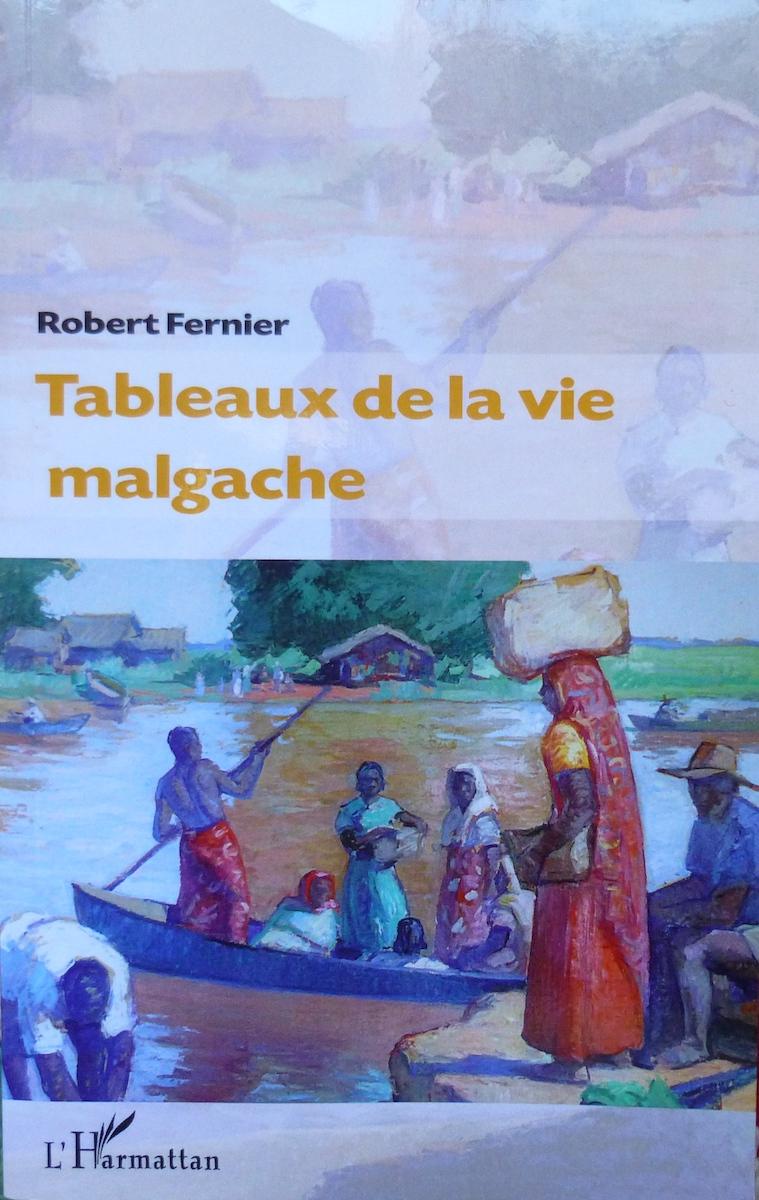 Tableaux de la vie malgache